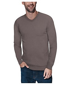 XRAY Men's V-Neck Sweater