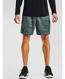 Men's Twist Shorts