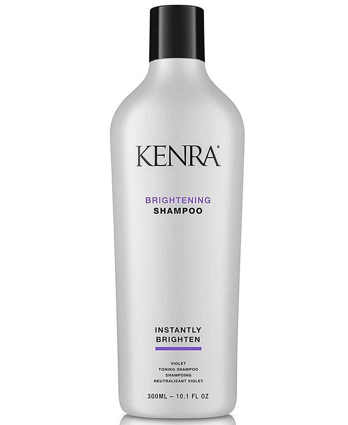 Kenra Professional - Brightening Shampoo