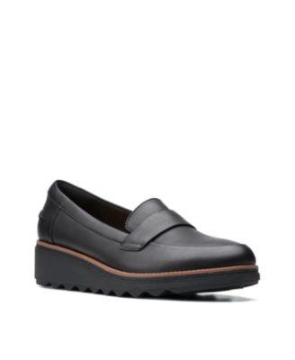 Wide Width Womens Shoes - Macy's