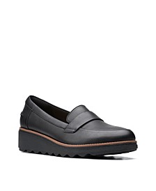 Collection Women's Sharon Gracie Shoe