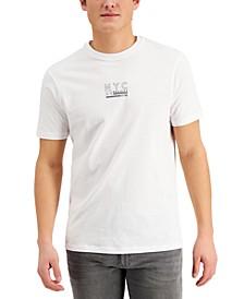 Milan Logo T-Shirt