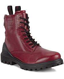 Women's TREDTRAY™ High-Cut Boots