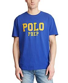 Men's Classic-Fit Graphic T-Shirt