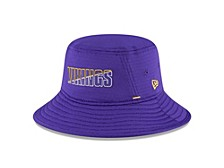 Minnesota Vikings 2020 Training Bucket
