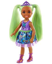 Dreamtopia Doll