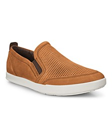 Men's Collin 2.0 Casual Slip On Sneaker