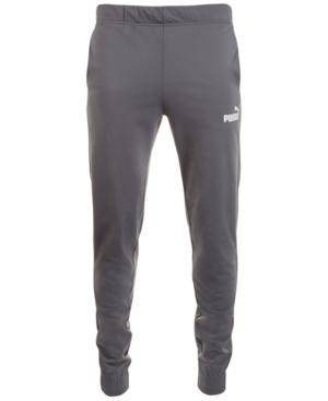 Puma Men's Retro Track Pants