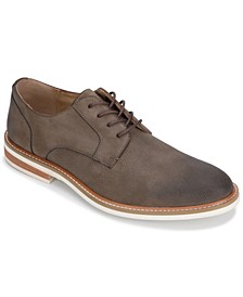 Men's Jimmie Dress Casual Oxfords