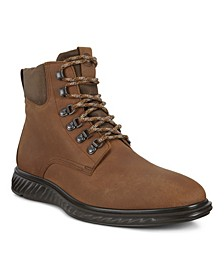 Men's St.1 Hybrid Lite GORE-TEX Boot