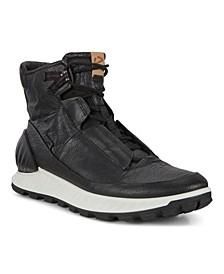 Men's Exostrike Boot