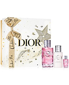 3-Pc. JOY By Dior Eau de Parfum Intense Gift Set