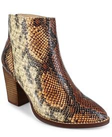 Harlan Women's Boot