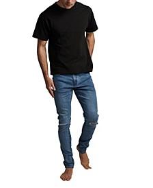 Men's Super Skinny Jean