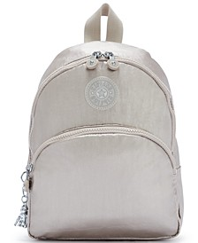Paola Small Backpack