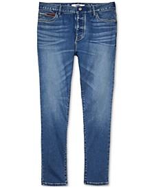 Men's Archie Knit Jeans