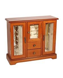 Trina Jewelry Box