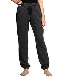 Juniors' Sweatpants