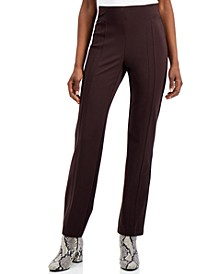 I.N.C. Pull-on Pants, Created for Macy's