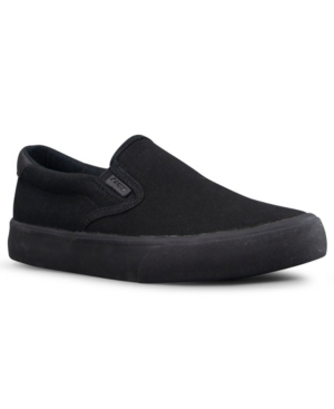 Women's Clipper Classic Slip-On Fashion Sneaker Women's Shoes