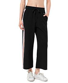 Yvette Women's Pants