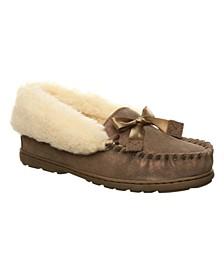 Women's Indio Slippers