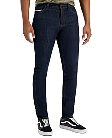 Men's Shoreditch Slim-Fit Jeans
