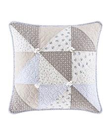 Paige Decorative Throw Pillow