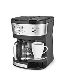 Multi-Brew Coffee Maker