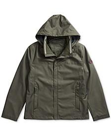 Men's Bomber Jacket