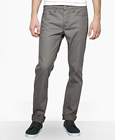 Levi's® 511™ Slim Fit Jeans- Commuter