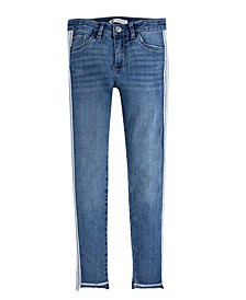 710 Big Girls Super Skinny Jeans