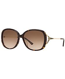 Women's Sunglasses, 0GC001374