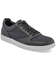 Men's Luke Sneakers, Created for Macy's