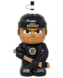 Boston Bruins Teeny Mates Big Sip Cup