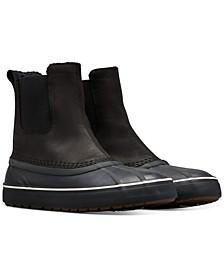 Men's Cheyanne™ Metro Chelsea Boots
