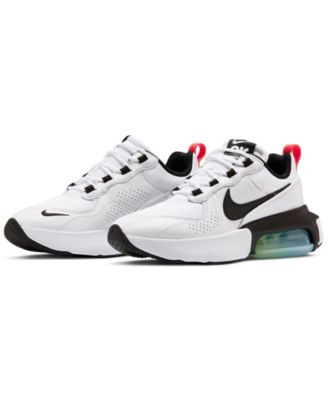 Nike Air Max Womens - Macy's