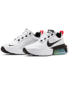 Nike Women's Air Max Verona Casual Sneakers from Finish Line