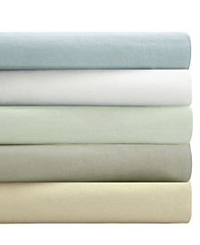 Kensington Gardens Dover 1500 Thread Count Cooling 6pc Sheet Sets