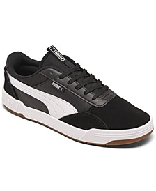Men's C-Skate Trainer Skate Sneakers from Finish Line