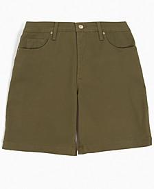 Denim Shorts, Created for Macy's