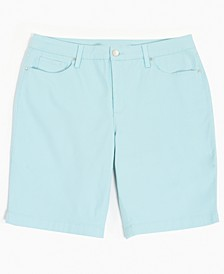 Denim Shorts, Created for Macy's