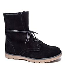 Women's Regular Calf Next Up Boots