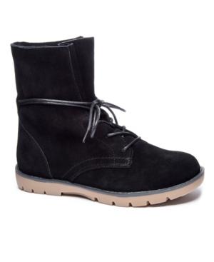 Women's Next Up Booties Women's Shoes