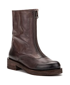 Women's Dallas Narrow Boots
