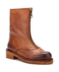 Women's Dallas Narrow Boots