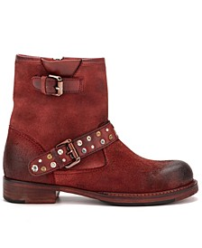 Women's Miriam Narrow Boots