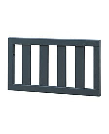 Frances Toddler Guardrail
