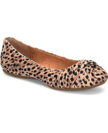 Lilly Flats, Created for Macy's
