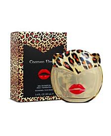 Women's Eau De Parfum Spray, 3.4 Oz